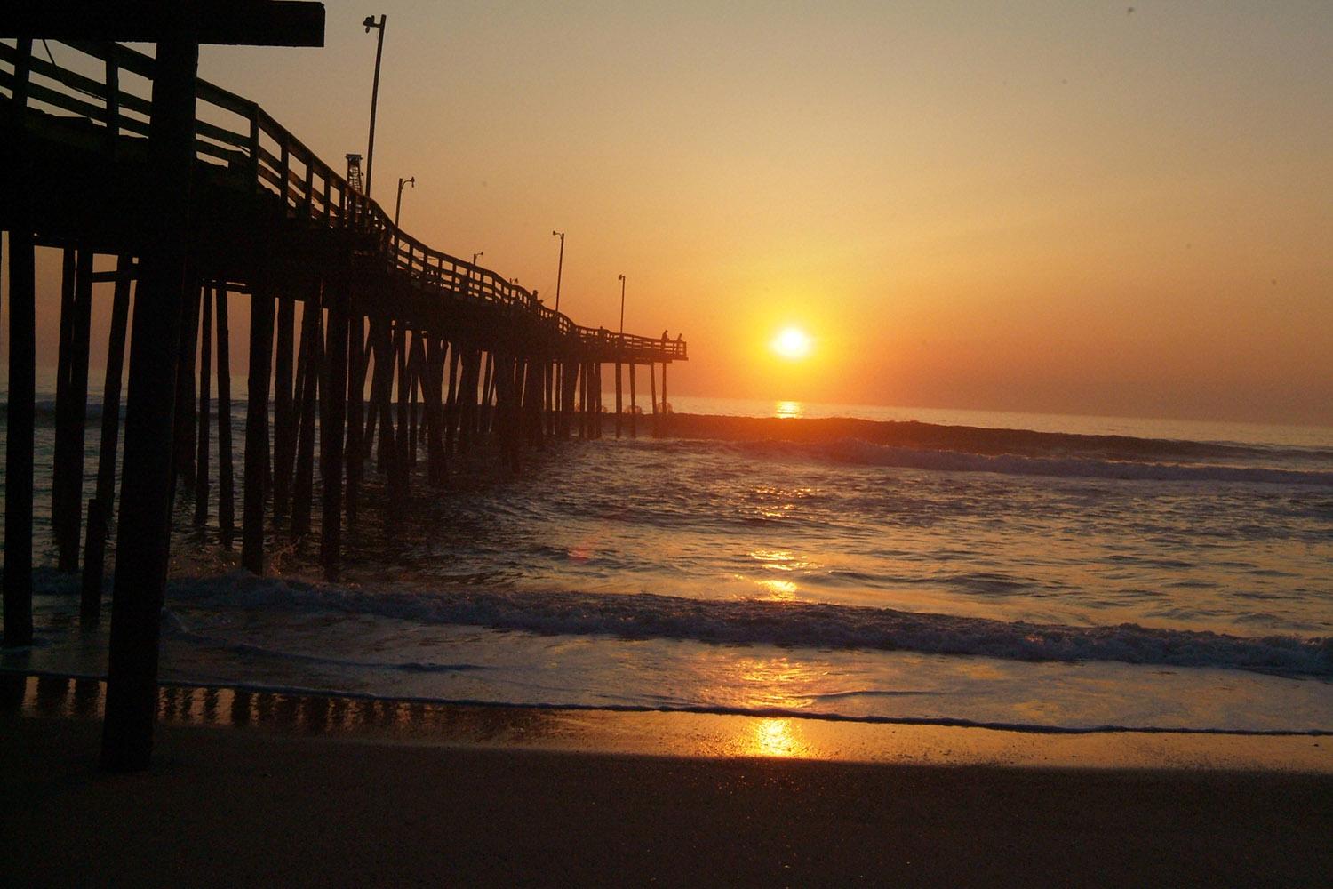 Nags-Head-Sunrise-2-2011-081